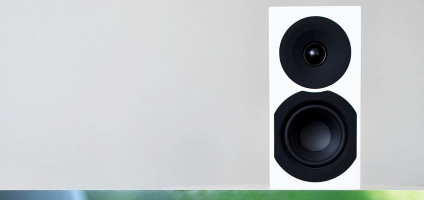 New Saxos: We have upgraded the most award-winning speakers on the market